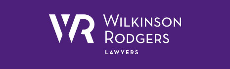 Wilkinson Rodgers Lawyers, Property Law, Family Law, Commercial Law, Dunedin, New Zealand